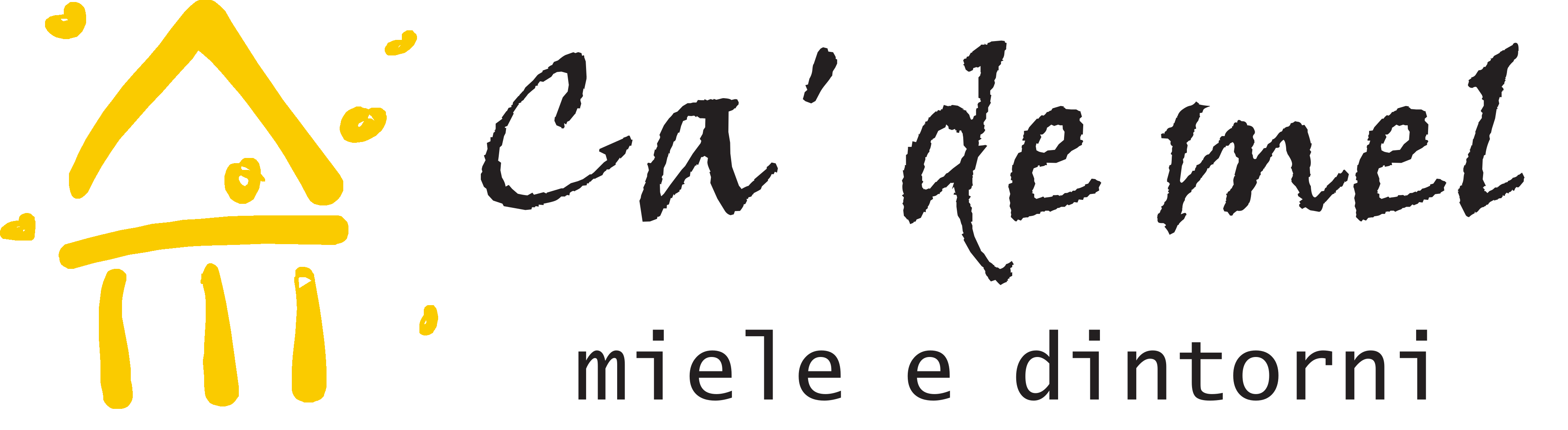 Cademel